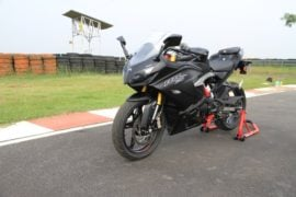 TVS-Apache-RR-310-Rview-front-three-quarter 3