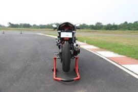TVS-Apache-RR-310-Rview-rear