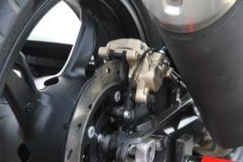 TVS-Apache-RR-310-Rview-rear-rabke