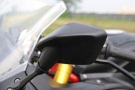 TVS-Apache-RR-310-Rview-rear-view-mirror