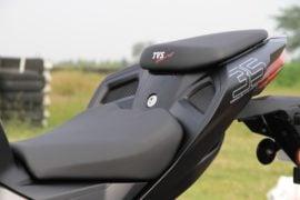 TVS-Apache-RR-310-Rview-split-seat