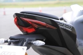 TVS-Apache-RR-310-Rview-taillight