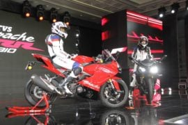 TVS-Apache-RR-310-launch-1