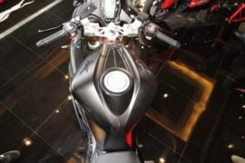 TVS-Apache-RR-310-launch-fuel-tank