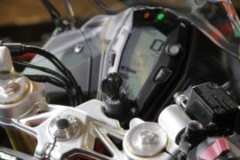 TVS-Apache-RR-310-launch-key