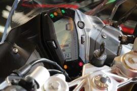 TVS-Apache-RR-310-launch-tachometer 2