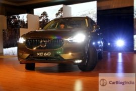 Volvo-XC-60-Launch 1