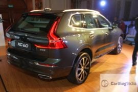 Volvo-XC-60-Launch 10