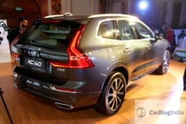 Volvo-XC-60-Launch 12