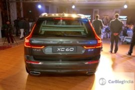 Volvo-XC-60-Launch 13