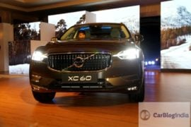 Volvo-XC-60-Launch 2