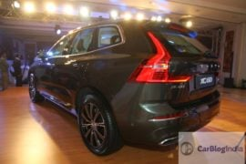 Volvo-XC-60-Launch 25
