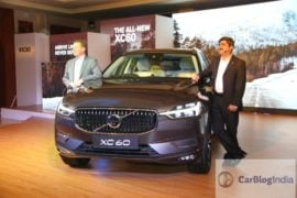 Volvo-XC-60-Launch 3