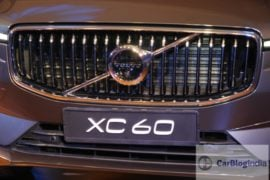 Volvo-XC-60-Launch 43