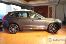 Volvo-XC-60-Launch 45