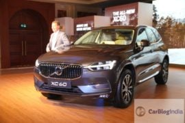 Volvo-XC-60-Launch 5