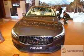 Volvo-XC-60-Launch 53