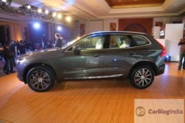 Volvo-XC-60-Launch 7