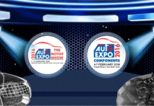auto expo 2018 dates images