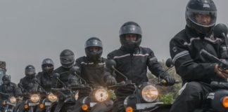 limited edition royal enfield classic 500 images