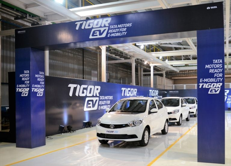 Government Officials Refuse To Travel In Electric Cars: Here is Why