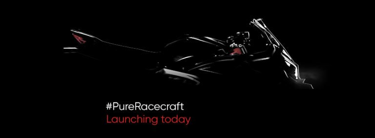 TVS Apache RR310 Launch Today, Expected Price – Rs 1.72 Lakh
