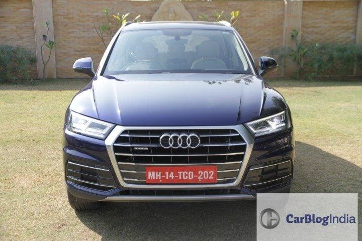 2018 Audi Q5 Review (1)