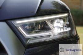 2018 Audi Q5 Review (10)