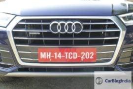 2018 Audi Q5 Review (11)