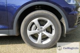 2018 Audi Q5 Review (12)