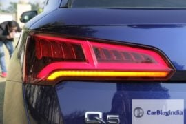 2018 Audi Q5 Review (13)