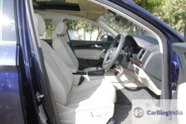 2018 Audi Q5 Review (17)