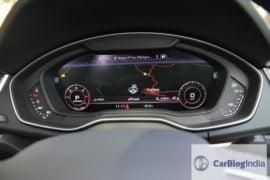2018 Audi Q5 Review (20)