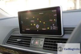 2018 Audi Q5 Review (21)