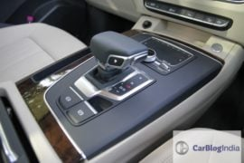 2018 Audi Q5 Review (22)