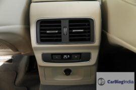 2018 Audi Q5 Review (23)