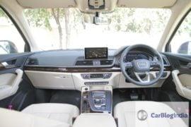 2018 Audi Q5 Review (24)