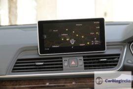 2018 Audi Q5 Review (25)