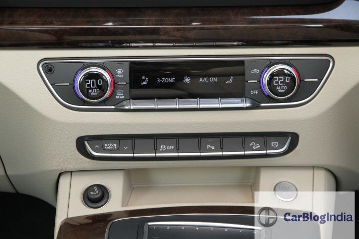 2018 Audi Q5 Review (26)
