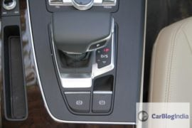 2018 Audi Q5 Review (28)