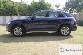2018 Audi Q5 Review (3)