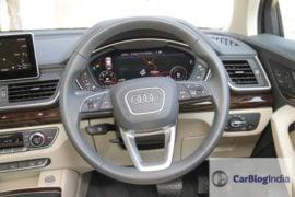 2018 Audi Q5 Review (30)