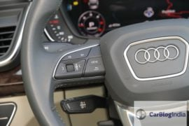 2018 Audi Q5 Review (31)