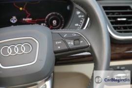 2018 Audi Q5 Review (32)