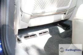 2018 Audi Q5 Review (36)
