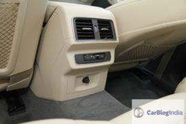 2018 Audi Q5 Review (37)