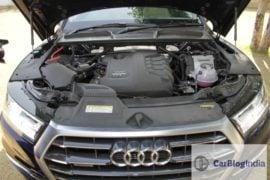 2018 Audi Q5 Review (39)