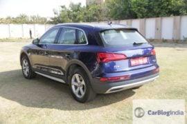 2018 Audi Q5 Review (4)