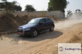 2018 Audi Q5 Review (42)