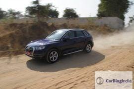 2018 Audi Q5 Review (43)